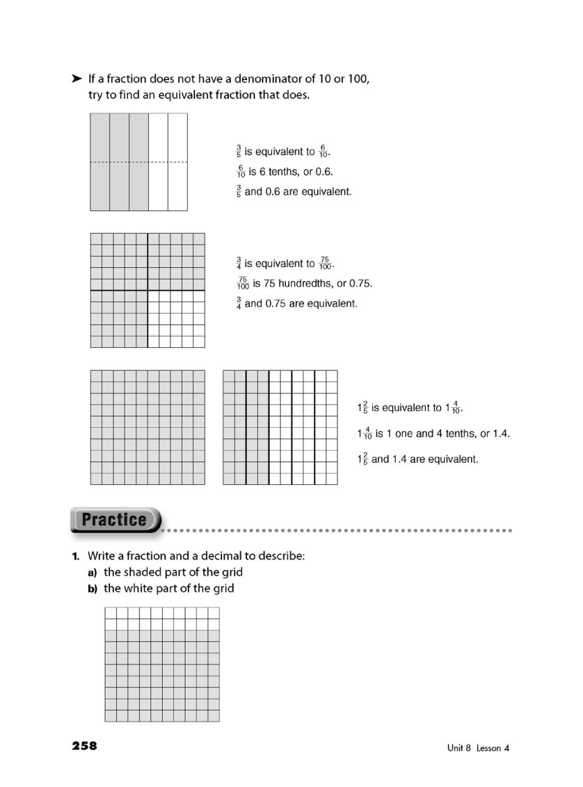 data management and probability grade 7 math filetype pdf